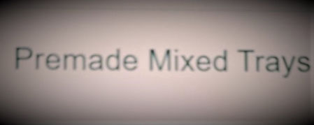Picture for category Premade Fans- Mixed